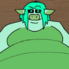 Dunsu's avatar