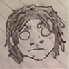 Dunte's avatar