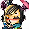 DunTouchMe's avatar
