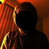 DunwallLurker's avatar