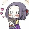 Dunyahu's avatar
