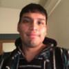 Duo1's avatar