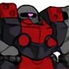 Duo36's avatar