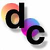 Duocolor's avatar