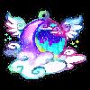 DuodecimEclipse's avatar