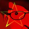 duolux-kristof's avatar