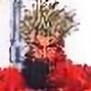 duomaxwe's avatar