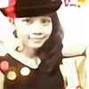 duongtq2805's avatar