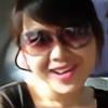 duonguyenquynhuong's avatar