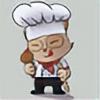 duongyduc's avatar