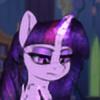 duop-qoub's avatar
