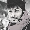 Duoro's avatar
