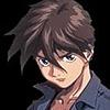 DuoSmexyMaxwell's avatar