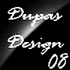 Dupas02Designer's avatar