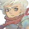 Dupegun's avatar