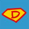 DuperboyPrime's avatar