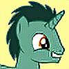 DuplexFields's avatar