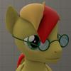 Duplocs's avatar
