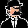 DupontetDupond's avatar