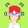 Duquess-Sabrina1992's avatar