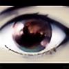 duquoo's avatar