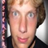 Dur4k's avatar