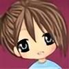 Duraaduraa's avatar