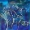 durable-aberrations's avatar