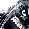 duracelleur's avatar