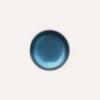 duracull's avatar