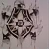 Duragonslaya's avatar