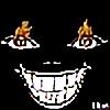 DuraiShiniku's avatar