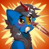 Duran301's avatar