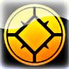 Durandal-Thoth's avatar