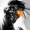 Duranial's avatar