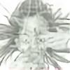 duranichan's avatar