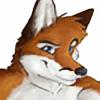 Duranik's avatar