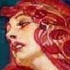 duranjaa's avatar