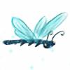 Durare's avatar