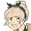 duraria's avatar