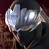 Durayel's avatar
