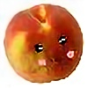 Duraznito86's avatar