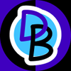 DurchBurch's avatar
