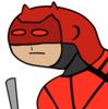 Durdevul's avatar