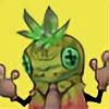 DurdYu's avatar