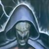 Durepoxi's avatar