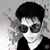 durerim's avatar