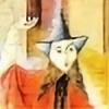 DuReve's avatar