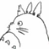 Durgaanime's avatar