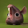 durganteh's avatar